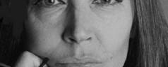 Oriana Fallaci, dieci anni dopo