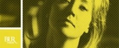 I sette peccati di Hollywood, torna dopo 50 anni il primo libro della grande Fallaci