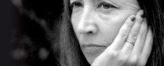 """Oriana Fallaci e quella profezia sull'Islam: """"Parigi è persa"""""""