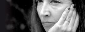 Toscana: fondi per celebrare Oriana Fallaci. La sinistra boccia la norma