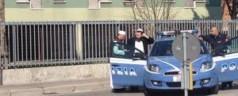 Padova, tensione in moschea: musulmani contro l'imam