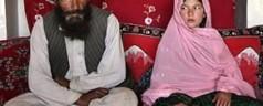 Gran Bretagna: La più giovane vittima di matrimonio forzato ha 5 anni