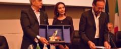 Premio Oriana Fallaci a Maria Rosaria Omaggio: le motivazioni