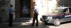 Bologna: Marocchino insulta cristiani durante la processione, denunciato