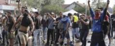 """Terrorismo islamico, Pd Umbria: """"Guai a restringere l'accoglienza ai profughi"""""""