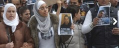 """Manifestazione musulmana a Ravenna al grido di """"Allah Akbar"""" e """"carabinieri assassini"""" (video)"""