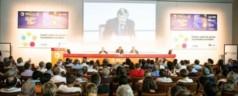Meeting di Rimini, preti denunciano: Genocidio di cristiani in Siria e Iraq