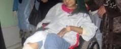 Afghanistan: condanna storica ai torturatori di una sposa bambina