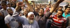 Il governo tunisino sconfessa gli ex alleati salafiti: Sono terroristi