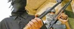 L'islam teme l'islam: il 78% dei tunisini ha paura dei salafiti
