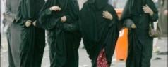Arabia Saudita: Vietati i pantaloni alle studentesse