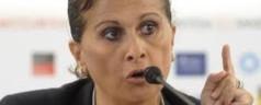 Sbai: Non lasciamo soli i moderati che protestano in Piazza Tahrir