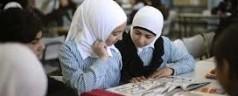 Gaza, Hamas: dai 9 anni in poi sessi separati a scuola