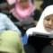 Trecentomila studenti musulmani in Italia, +371% dall'11 settembre 2001
