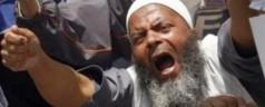 Egitto: musulmani seminano terrore in una scuola cristiana