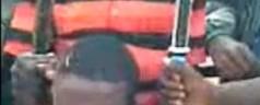 Kenya: islamici sgozzano un ragazzo convertito al cristianesimo