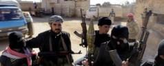 Siria: pulizia etnica nei confronti dei cristiani