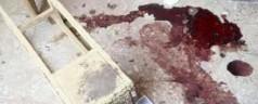 Siria: 13 donne cristiane violentate e sgozzate dagli islamisti di Forsat al-Nosra