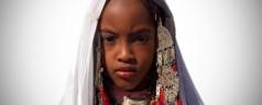 In Italia 2 mila spose bambine ogni anno. E molte sono costrette a rimpatriare