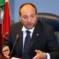 """Terrorismo, Copasir: """"Chi dice che l'Italia è al sicuro vive in un altro mondo"""""""