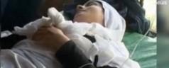 Afghanistan: studentesse avvelenate dai talebani