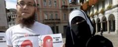 """Canada: """"Sull'islam le autorità svizzere sono ingenue"""""""