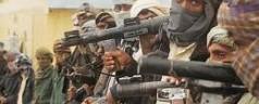Pakistan: Talebani pronti a colpire giornalisti nazionali e internazionali