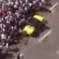 Egitto: croce appesa allo specchietto, tassista cristiano decapitato in piazza