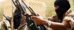 Terrorismo: Yahya Aboul Hamam nuovo emiro di al-Qaeda