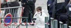 """Tolosa, è polemica sulla polizia """"Sottovalutati gli allarmi sul killer"""""""