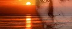 Oriana Fallaci nel 1965: non siate obbedienti. Il consiglio è ancora attualissimo. Svegliamoci!