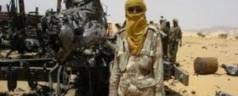 Mali, Tuareg islamici e al-Qaeda appilcano Sharia a Timbuctu