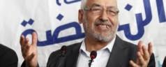 Tunisia: Islam religione di Stato