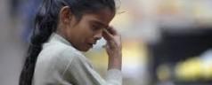 India: donna uccisa perché non mette al mondo figli maschi