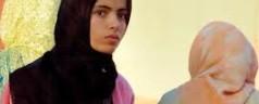 Turchia: verso il sì a donne velate in parlamento