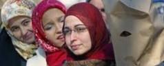 Turchia: sì al velo islamico per le docenti universitarie