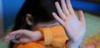 Costringe figlia di 11 anni a fargli da 'moglie': condannato iraqeno