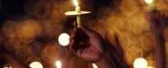 Anche a Zanzibar gli islamici perseguitano i cristiani