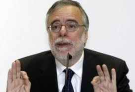 Ministro Riccardi