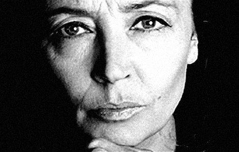 profezia di Oriana Fallaci